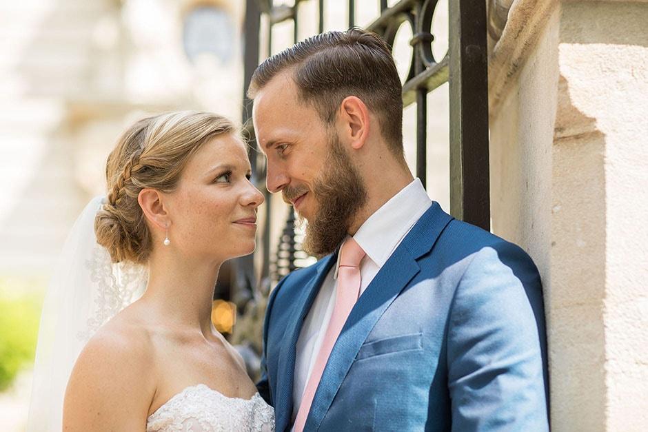 Hochzeit Fürth