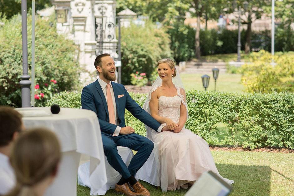 Hochzeit-Freie-Trauung