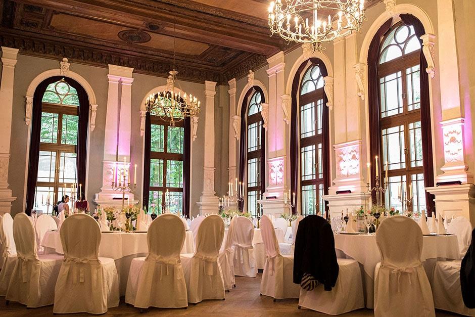 Location-Hochzeit-Fuerth