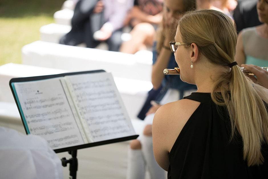 Musik-freie-Trauung-Fuerth