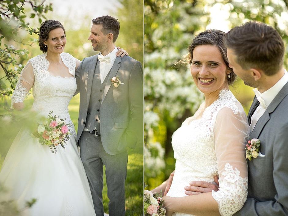 Hochzeitsfotograf Nürnberg