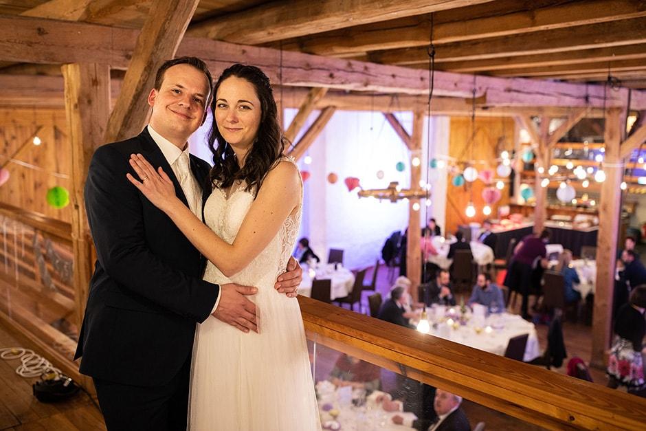 Hochzeit-Acantus-Hotel-Weisendorf