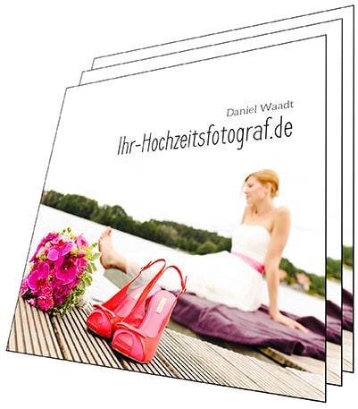 Hochzeitsfotograf Nürnberg Kontakt